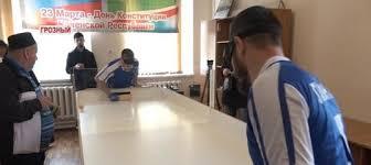 Протокол по настольному теннису образец МБУ ДО ДООЦ Психологическая характеристика ученика образец Протокол 1 соревнований по настольному теннису Протокол 1 соревнований по настольному теннису юноши г