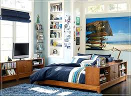 teen boy bedroom sets. Bedroom Furniture For Teenage Guys Remarkable Teen Boy Ideas Pictures Inspiration Large Size Sets
