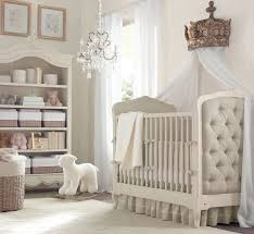 baby room color ideas design. a posh neutral color nursery with white and grey decor baby room ideas design n