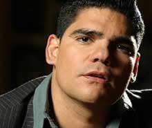 Colombia.com (24/Jul/2008): El cantante caleño Julio Nava estará conectado con los usuarios de Colombia.com en un video chat que se realizará el próximo ... - ImagenNoticia6930