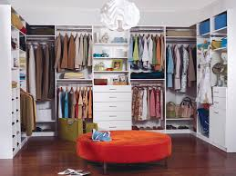 collect this idea color closet