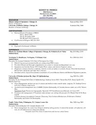 Hvac Technician Resume Samples Velvet Jobs S
