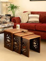 Small Picture Home Furnishings Sarita Handa home decor online shopping india