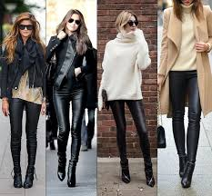 7 tips for your winter outfit in new york city