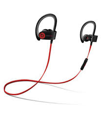 Oppo R811 Real Bluetooth Headset - Red ...