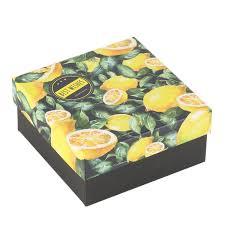 Fruit Box Packaging Design Hot Item Fancy Design Shipping Kiwi Fruit Packaging Carton Box