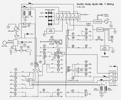 diagram electrical wiring diagram in house best images of diy home electrical wiring diagrams diagram electrical wiring diagram in house best images of residential diagrams schematic to home unit