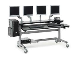 computer desk for office. Amazing Of Computer Desk Furniture With 1000 Images About Workspace On Pinterest Diy For Office