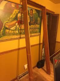 Menards Bedroom Furniture Top 299 Complaints And Reviews About Menards