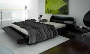 Full Size of Bed Design:different Types Of Beds Design Mattresses Mor  Different Types Of ...