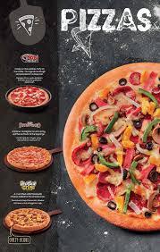 pizza hut full menu. Unique Hut And Pizza Hut Full Menu E