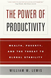 culture of poverty lewis culture of poverty video greg cootsona s  the power of productivity wealth poverty and the threat to the power of productivity wealth poverty culture