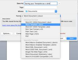 dotx file extension word document tumblr