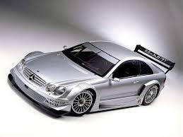 Coloriage Imprimer Vehicules Voiture Mercedes Benz L