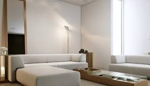living room floor lamps amazon. full size of lamps:terrific living room floor lamps amazon stimulating small
