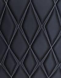 auto upholstery the hog ring alea leather balenio insert