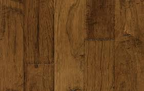 brushed oak glace bay smalltown floors is bruce hardwood flooring made in china hurst hardwoods