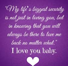 I Love My Wife Quotes Interesting Romantic Love Quotes For Wife From Husband With Images