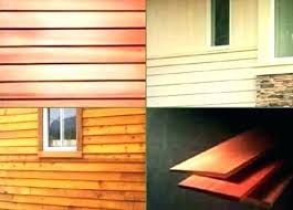 dutch lap wood siding. Dutch Lap Siding Wood Bevel Grid Pine H