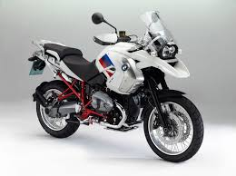 2018 bmw r1200gs adventure rallye. unique r1200gs 2012 bmw r1200gs rallye throughout 2018 bmw r1200gs adventure rallye