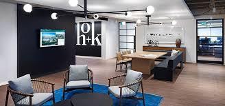 office interior design toronto. Office Interior Design Toronto N