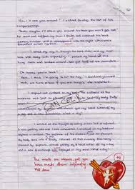 word essay pages walt disney essay topics esl cover letter informal essay writing