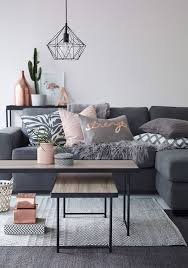 Small Picture 76 best Home Decor Trends images on Pinterest Design trends