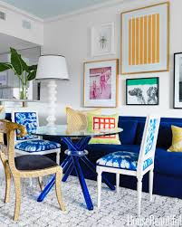 Small Picture Latest Colors For Home Interiors Interior Painting