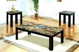 coffee table sets target target coffee table set coffee table sets target for home decor 3 coffee table sets target