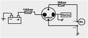 battery cutoff switch wiring diagram luxury series battery battery cutoff switch wiring diagram wonderfully battery disconnect wiring diagram 33 wiring diagram of battery cutoff