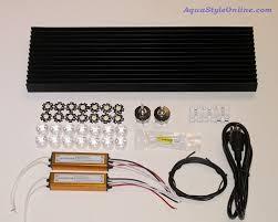 diy lighting kits. 42wdim1jpg diy lighting kits c