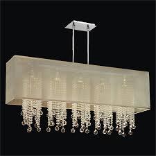 glass bead chandelier omni 627bm44sp t 7