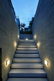 Stair Lights Lowes Best Lowes Light Fixtures Outdoor On This Favorite Site