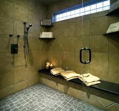 shower tile calculator cost to tile a shower calculator full size of bathroom redo interesting remodel shower tile calculator