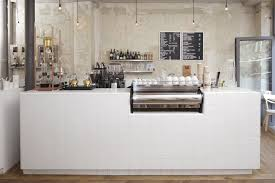 Best Cafeteria Designs The 6 Top Coffee Bars In Paris For Beautiful Design