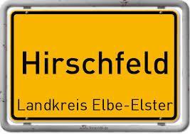 Bildergebnis für wetter 04932 hirschfeld
