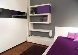Modern Bedrooms Furniture Ideas Decoration Awesome Decorating Ideas