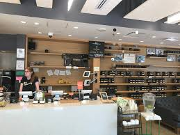 We hope you love them as much as we do! Philz Coffee In San Francisco Ca