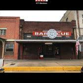 Image result for louie mueller barbecue
