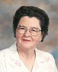 Norma Estell Osceola – Osceola-Sentinel Tribune