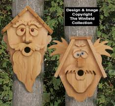 Birdhouse Patterns Extraordinary Birdhouse Wood Patterns Cedar Men Birdhouse Patterns
