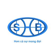 Robot hút bụi SHB Việt Nam - Home
