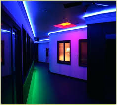 home led lighting strips. Led Light Strip Ideas Lighting Strips Home .