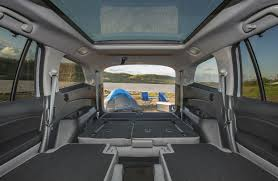 how much room is in the 2018 honda pilot