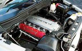First Look: 2004 Dodge Ram SRT-10 - MotorTrend
