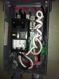 3 phase gfci breaker wiring diagram wiring diagram schematics cutler hammer 50 amp gfci wiring diagram nodasystech com