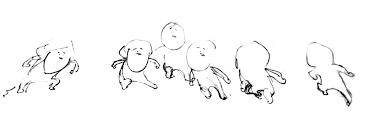 超絶簡単な手書きアニメーションの作り方を現役漫画家が教えよう
