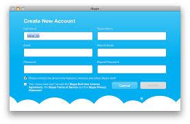 Skype Carlpedia Options - Carleton College Its Videochat Wiki