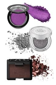 14 best eyeshadow colors for brown blue green and hazel eyes eye shadow shades for your eye color