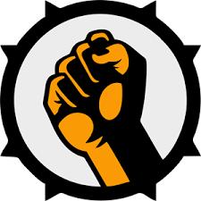 Rockstar Logo Vectors Free Download